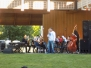 Turtle Creek Chamber Orchestra