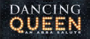 Dancing Queen July 3, 2020